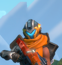 Kinessa Head Nova Strike Helm.png