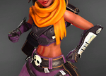 Kinessa Sharpshooter Icon.png