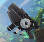 Pip Weapon Obsidian Launcher.png