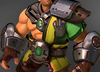 Buck Envy Icon.png