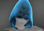 Seris Head Cosmic Hood Icon.png