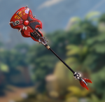 Evie Weapon Troublemaker's Stratoblaster.png
