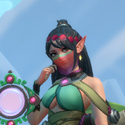 Ying Head Convention2017.png