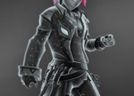 Maeve Obsidian Maeve Icon.png