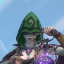 Seris Head Prophecy Hood.png