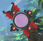 Ying Weapon Snapdragon.png