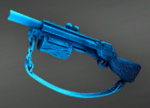 Buck Weapon Cosmic Shotgun Icon.png