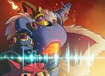 Bomb King Voice Default.png