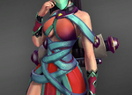 Ying Convention 2017 Icon.png