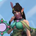 Ying Head GenieFeather.png