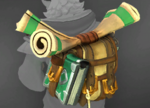 Torvald Accessories Default Icon.png