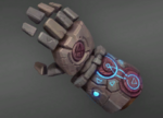 Torvald Weapon Arcanist's Gauntlet Icon.png