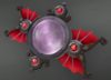 Ying Weapon Snapdragon Mirror Icon.png