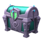Weapon Chest.png
