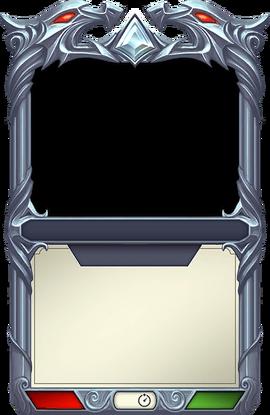 CardSkin Frame Specialty b.png