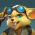 Champion Pip Icon.png
