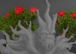Grover Head Rosebud Canopy Icon.png