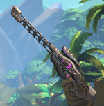 Kinessa Weapon Star Silver Atomizer.png