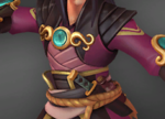 Zhin Warlord Icon.png