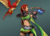 Cassie Collection Timber Icon.png