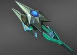 Evie Weapon Conjuration Ice Staff Icon.png