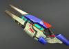 Fernando Weapon FN-01 Helios Incinerator Icon.png