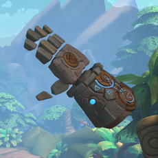 Torvald Weapon Historian's Gauntlet.png