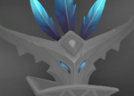 Mal'Damba Head Juju Mask Icon.png