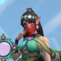 Ying Head Snapdragon.png