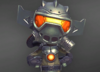 Ruckus Accessories Star Slayer Flight Suit Icon.png