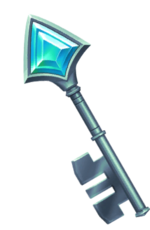 Enchanted Key.png