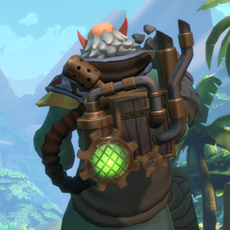Torvald Accessories Clockwork Generator.png