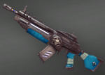 Viktor Weapon Matte Icon.png