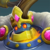 Champion BombKing Icon.png