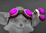Pip Head Mad Scientist Lenses Icon.png