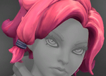 Maeve Head Default Icon.png