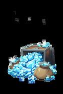 StoreCrystals 6.png