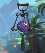 Seris Weapon Umbral Trappings.png