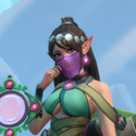 Ying Head Soothsayer.png