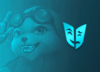Pip Emote Icon.png