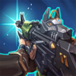 WeaponAttack Viktor Icon.png