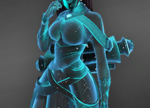 Ying Cosmic Ying Icon.png