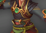 Zhin Default Icon.png