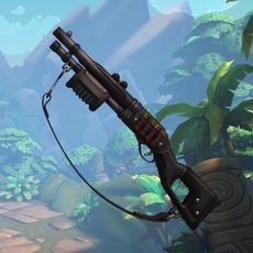 Buck Weapon Trigger's 12 Gauge.png