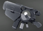 Pip Weapon Obsidian Launcher Icon.png