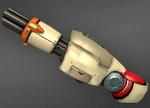 Ruckus Weapon B.E.T.A. Miniguns Icon.png