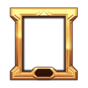 RankFrame Gold.png