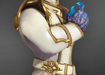 Androxus Exalted Icon.png