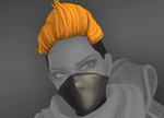 Kinessa Head Cutthroat Bandana Icon.png