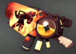 Pip Weapon Inflame Icon.png